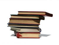 1184809_six_books