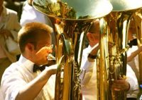 138536_brass_band