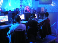 186873_world_cyber_games_2004_finals