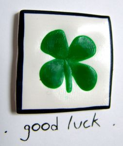 302579_good_luck_card.jpg