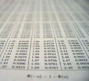 460802_statistical_tables.jpg