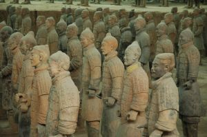 462737_terracota_warriors.jpg