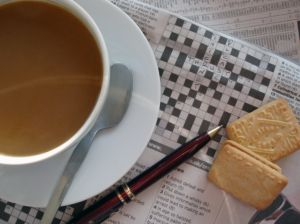 801108_crossword.jpg