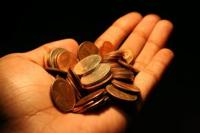 865433_money_matters