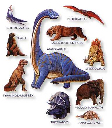 DinosaursLarge.jpg
