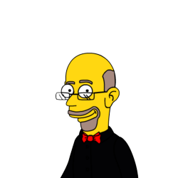Lee-Simpsonized.png