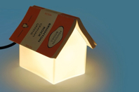 bookres-lamp-20110216-094132