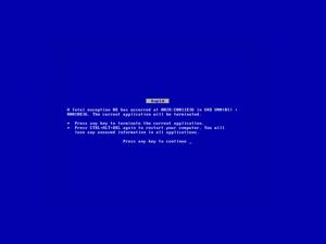 драйвер n2u400 для windows 7.скачать