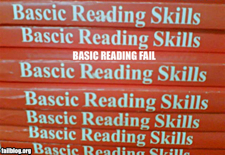fail-owned-basic-skill-fail
