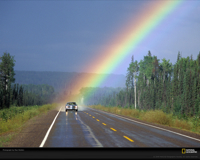 highway-rainbow-nicklen-696533-xl