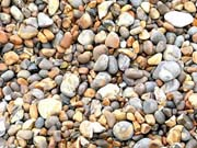 pebbles-small.jpg