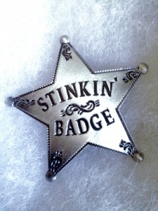 stinking_badge