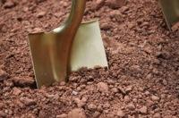 golden_shovel